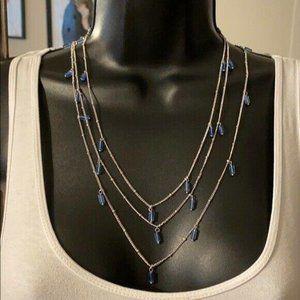 Bancroft Women Benson Layering Necklace Jewelry 36